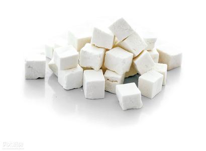 茯苓糖结构图片
