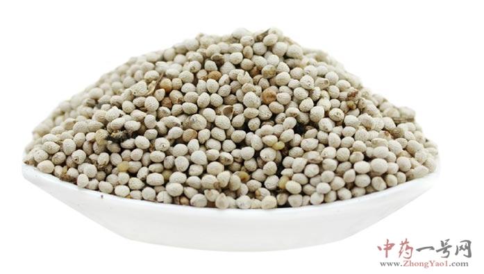 1.调血脂作用,白苏子脂肪油0.2g/kg、1.0g/kg连续20天给予高脂血症小鼠,可使其血清总胆固醇(TC)分别下降13.9%、29.7%。脂肪油以0.4g/kg、1.0g/kg给高脂血症大鼠口服,连续20天,显着降低大鼠血清TC和LDL-C(低密度脂蛋白胆固醇)含量,提高高密度脂蛋白胆固醇(HDL-C)/TC和HDL-C/LDL-C比值;降低血清三酰甘油(TG)作用较弱。对HDL-C含量无明显影响,但可改变其亚组分比例,提高HDL2-C/HDL-C和HDL2-C/HDL3-C比值。苏子油可降低大